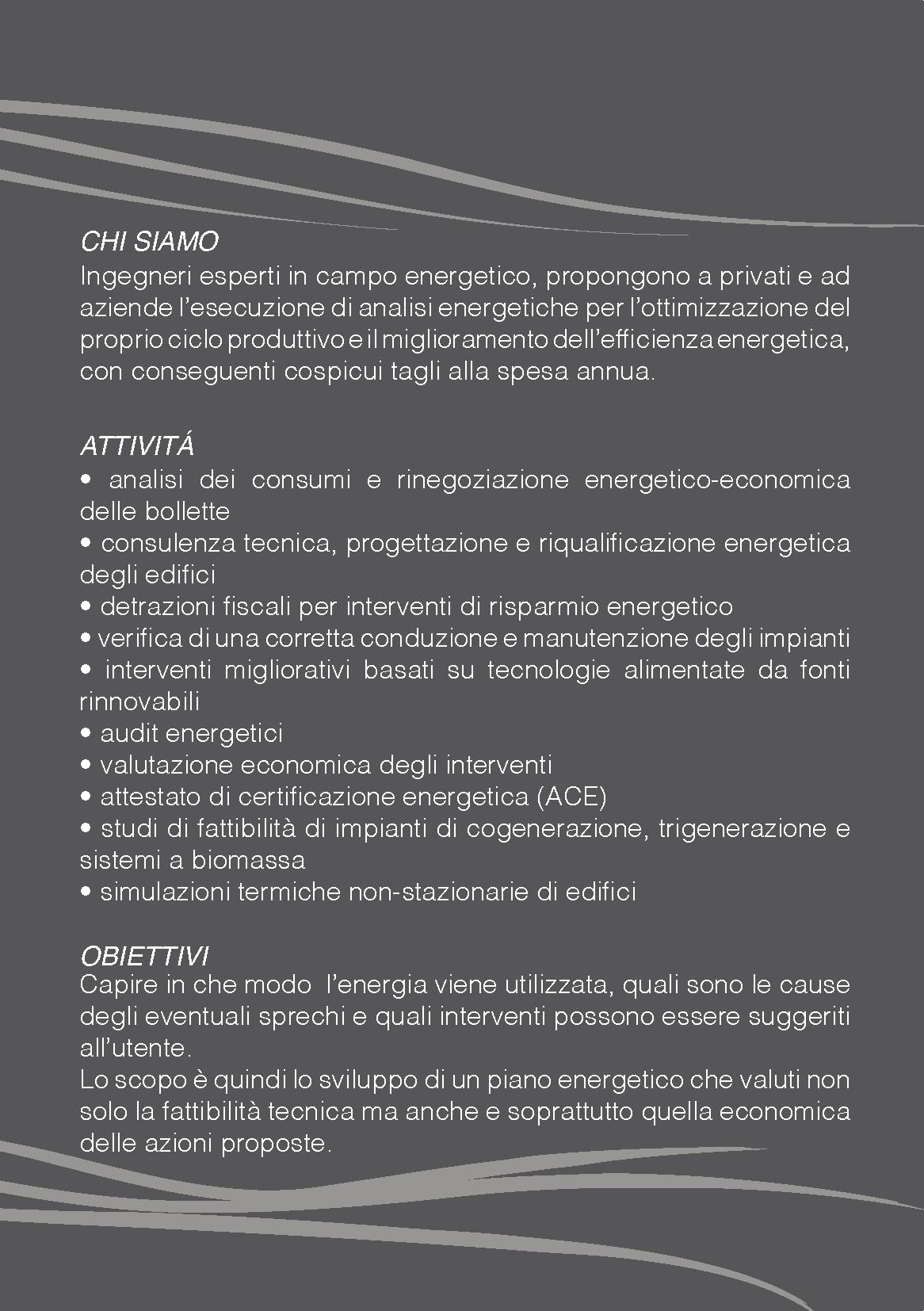 Opuscolo informativo BBO energia_Pagina_2
