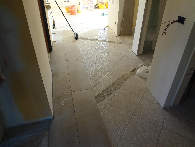 Bn ingegneria ristrutturazione interna albino bn ingegneria - Ristrutturazione interna casa ...