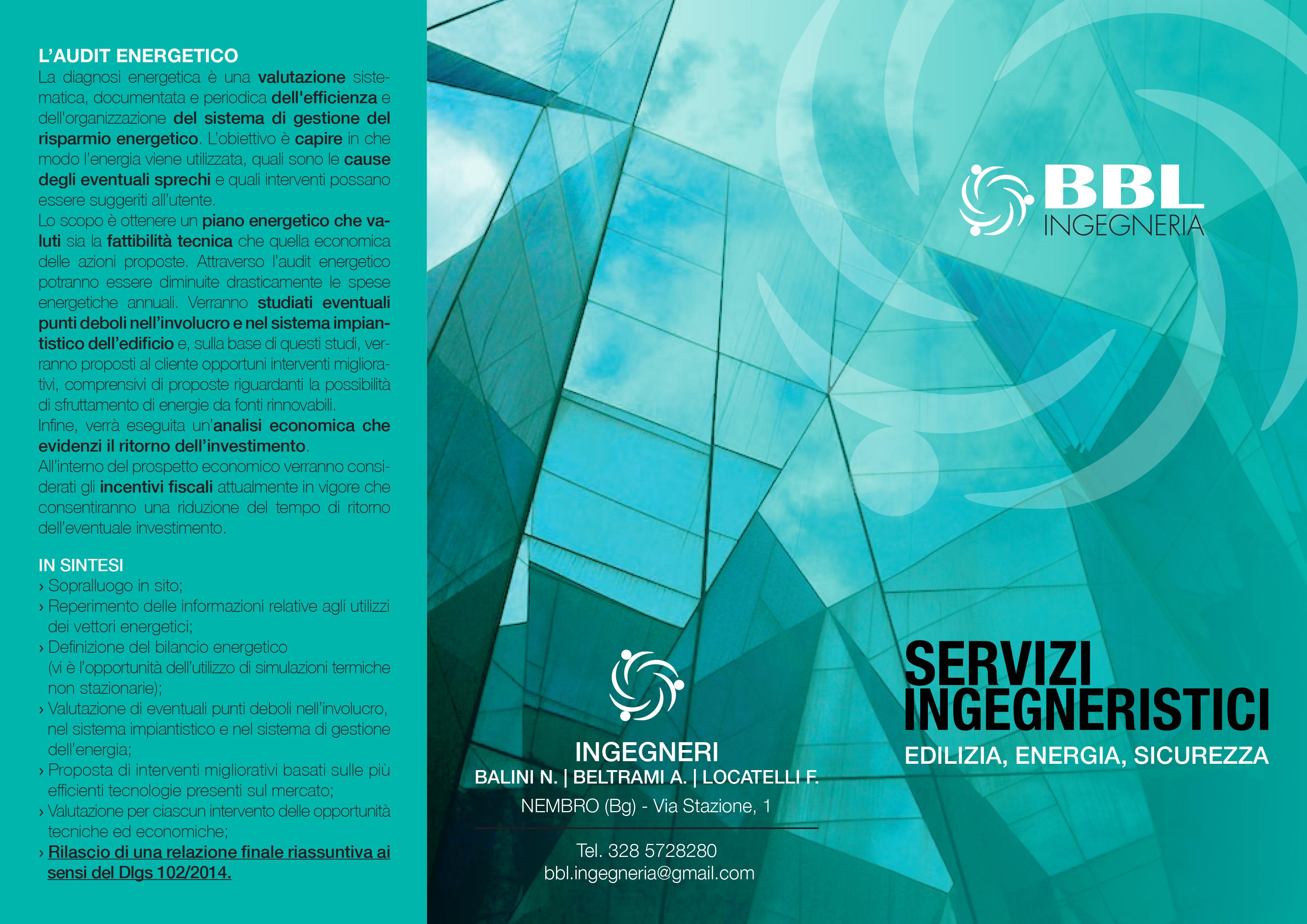 http://www.bn-ingegneria.it/wp-content/uploads/2016/02/pieghevole_BBL_Balini-1.jpg