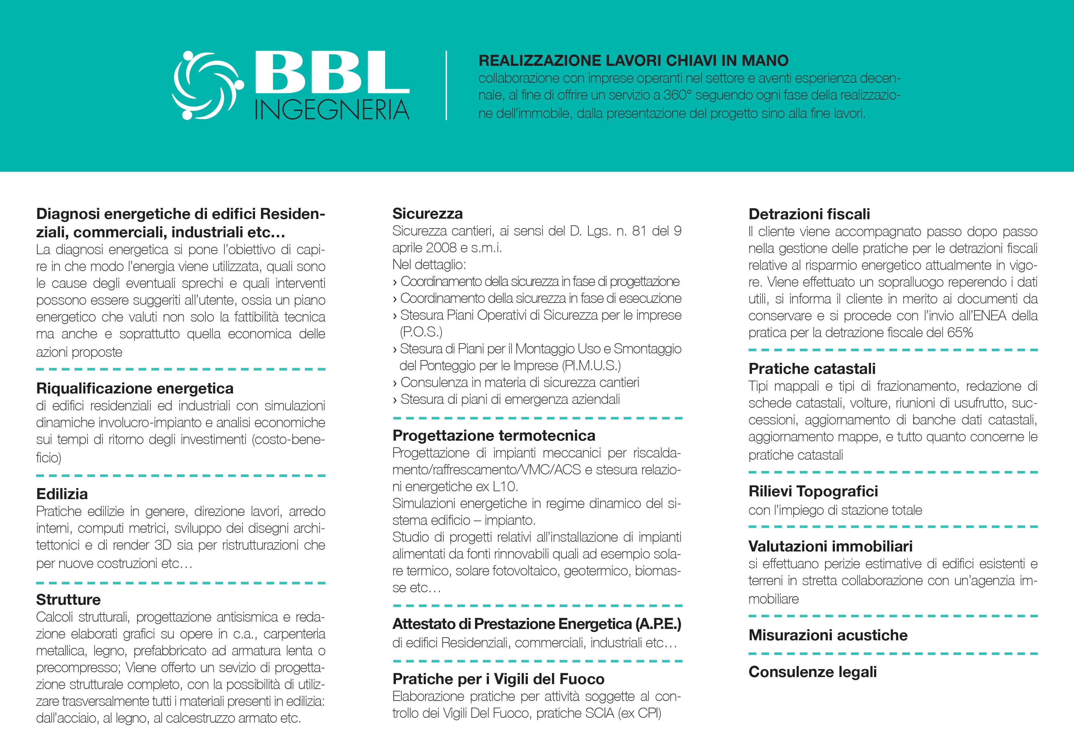 http://www.bn-ingegneria.it/wp-content/uploads/2016/02/pieghevole_BBL_Balini-2.jpg